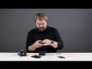 Wylsacom Распаковка iPhone 2G за 500 000р