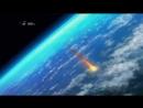 Вулканы. Разрушительная сила природы. Смертоносные извержения. Discovery science