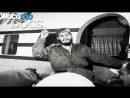 L'enfance d'un chef, documentaire sur la révolution cubaine et Fidel Castro (2004)