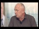 Интервью Михаила Крайнова ТРК АТВ Тейково