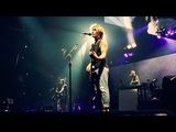 Keith Urban - What's New With The Band - Rehearsals For The Graffiti U World Tour