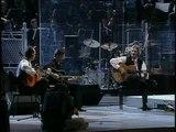 Paco De Lucia, John McLaughlin &amp Al Di Meola - Mediterranean Sundance (High Quality)