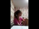 Лена Жукова Live
