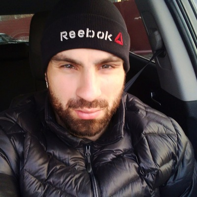 Александр Алонский