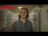 Sierra Burgess is a Loser | Official Trailer | [PhysKids]