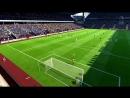 Sпортивный KR FIFA 18 КАРЬЕРА ЗА ВРАТАРЯ ЭТОГО НЕ МОЖЕТ БЫТЬ 24
