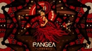 PANGEA - Flame Co. (Original Mix) / Official Animation clip