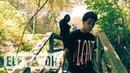 Papa Otis ft Tee Rich Shittin' Me Official Music Video