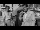 ВСЕ ПО ДОМАМ (1960) - военная трагикомедия. Луиджи Коменчини 720p