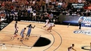 Blake Griffin Shows Off Insane Basketball Skill