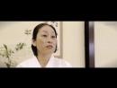 Айкидо. Интервью Okamoto Yoko.
