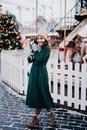 Маша Лебедева фото #29