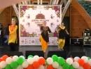 Bhangra Fusion Birthday Cake Punjabi Remix Mickey Singh Feat Amar Sandhu