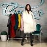 Gepur Трендовая женская одежда on Instagram 3 причины почему тебе стоит обзавестись стильной шубой из эко меха этой зимой💫 ⠀ 💗Разнообразие фасон
