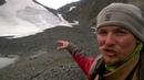 Михаил Иванов - ледник Анучина