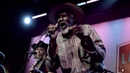 Robert Finley - You Make Me Want To Dance LIVE