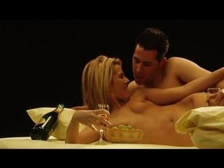 Тайки цена порно ролики-учебное пособие для молодых шлюх ебутся казашки делают