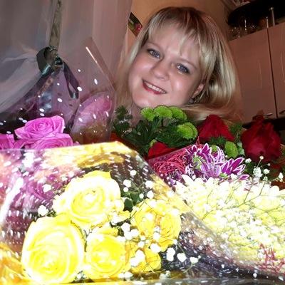 Татьяна Брагина