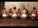 Young Thug, 2 Chainz, Wiz Khalifa PnB Rock – Gang Up / twerk by Lesya Soolomina