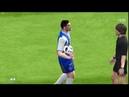 Порту - Атлетико / Лига Чемпионов / Полуфинал. 2 матч