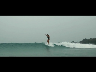 Serebro - Дыши со мной (Aleksey Gunichev Piano Mix)
