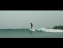 Serebro - Дыши со мной Aleksey Gunichev Piano Mix