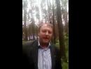 Андрей Пильгун Саров Нижегородская обл Гипертония вес минус 22 кг все в норме