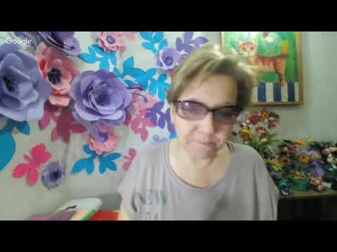 Светлана Урусова. Колпачок на ручку Бравый солдат