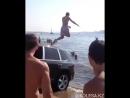Машинаға обалай 🤦♂️