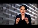 Мотивационный ролик дистрибьютора из Солнечного Кыргызстана