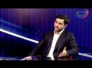 Интервью руководителя АМД Камалдина Саидова для передачи Подробности на канале РГВК Дагестан
