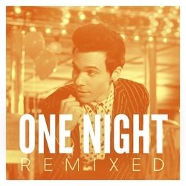 Matthew Koma альбом One Night