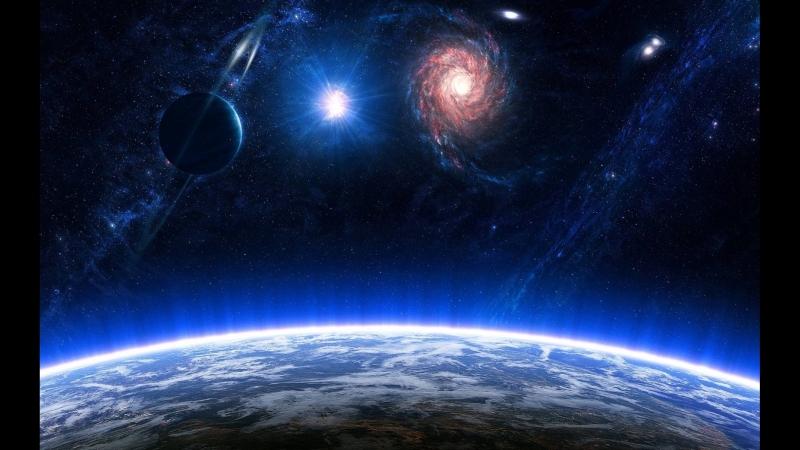 Земля,я люблю тебя,во всех твоих проявлениях,жизнь,смерть ,рождение нового,катастрофа,хаос,я часть тебя,прости за боль,я чувств