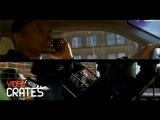 Frankie-Cutlass-Feat-June-Luva2C-Sadat-X--Redman---You--You--You-(HD)-7C-Official-Video
