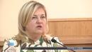 У Сумах встановили Національний рекорд України
