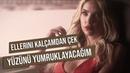 Victoria Justice - Take A Hint (Türkçe Çeviri)