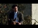 Дон Корлеоне 09 [Il Capo dei Capi] 2007 ozv