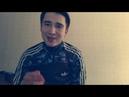 MADME - ЗАЯВКА НА SLOVO BACK 2 BEAT | JUNKIE CAT