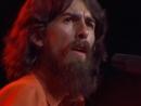 George Harrison - Here comes the sun Subtitulada en Español