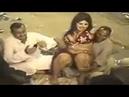 Индийский секс на вечеринках танцы в барделях