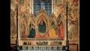 Música Antiga Italian Music Renaissance