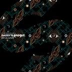Daddy's Groove альбом Bvulgari