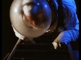 Темная планета / Dark Planet (1996) Albert Magnoli [RUS] DVDRip