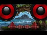 Inkyz - Zelda (ft. Drama B) Bass Boosted