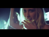 Dimitri Vegas &amp Like Mike vs Ummet Ozcan - The Hum (Official Music Video)