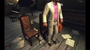 Hitman 4: Blood Money , HD walkthrough (Professional), Mission 1 - A Vintage Year