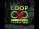 LOOP FOR FASTWORK 3Render