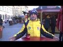 Биатлон Кубок мира 2018 19 Хохфильцен О снегопаде составе и набросах журналистов