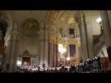 05. Giuseppe Verdi - Requiem, Berliner Dom, 12.11.18