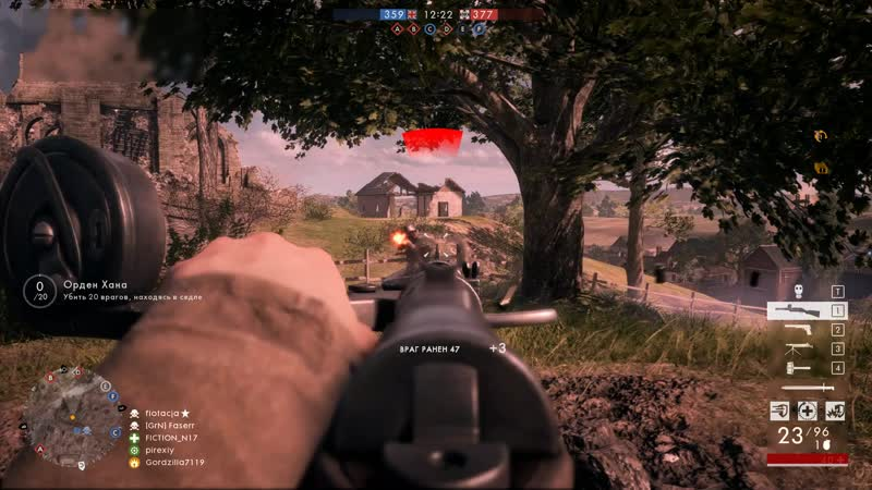 Battlefield 1 2018.12.17 - 12.28.32.03